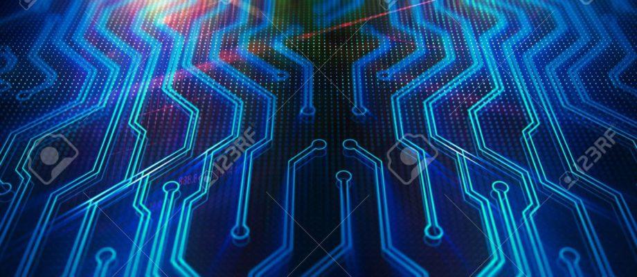 Design de soluții TIC și BMS